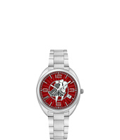 Fendi Timepieces - Momento Fendi Lovers 34mm - F233037300