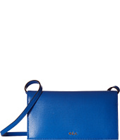 LAUREN Ralph Lauren - Newbury Kaelyn Crossbody