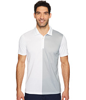 PUMA Golf - Bisected Polo