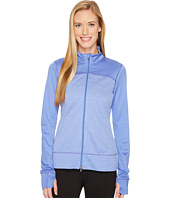 PUMA Golf - Colorblock Full Zip Jacket