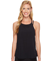 Under Armour - Accelerate Tank Top
