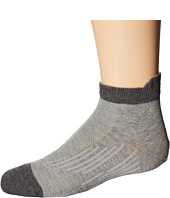 Falke - Run & Win Sneaker Sock (Toddler/Little Kid/Big Kid)