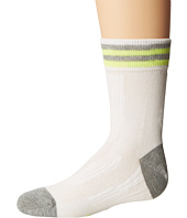 Falke - Run & Win Sock (Toddler/Little Kid/Big Kid)