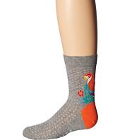 Falke - Parrot Anklet (Toddler/Little Kid/Big Kid)