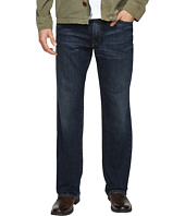 Lucky Brand - 361 Vintage Straight in Shallow Pond