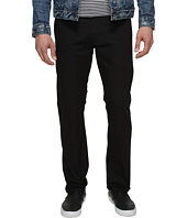 Dockers Premium - Broken in Chino Slim Tapered
