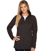 The North Face - Knit Stitch Fleece Jacket