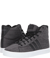 adidas - Cloudfoam Super Daily Mid