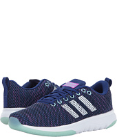 adidas - Cloudfoam Super Flex