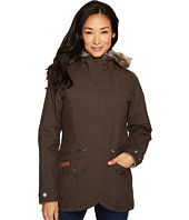Columbia - Grandeur Peak Mid Jacket