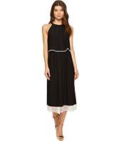 kensie - Slinky Knit Midi Dress KS7K7991