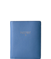 Fossil - RFID Passport Case