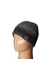 Outdoor Research - Emerson Beanie