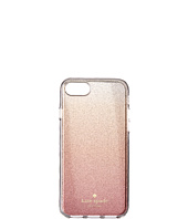 Kate Spade New York - Glitter Ombre Phone Case for iPhone® 7