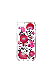 Kate Spade New York - Jeweled Garland Phone Case for iPhone® 7