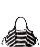Kate Spade New York - Watson Lane Stevie Baby Bag