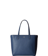 Kate Spade New York - Hines Street Hallie