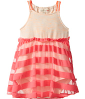 Appaman Kids - Corfu One-Piece Dress (Infant)