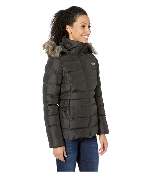 The North Face Gotham Jacket Ii At Zappos Com
