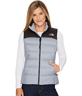 The North Face - Nuptse Vest