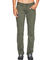 Royal Robbins - Billy Goat® Bedford Cord
