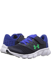 Under Armour Kids - UA Rave Run AC (Little Kid)