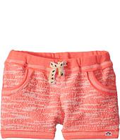 Appaman Kids - Majorca Shorts (Toddler/Little Kids/Big Kids)