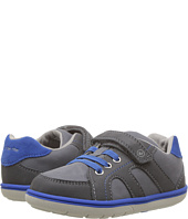 Stride Rite - SRTech Noe (Toddler/Little Kid)