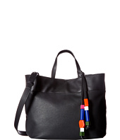 French Connection - Ace Tote