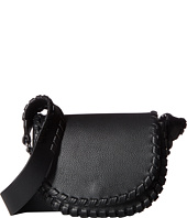 French Connection - Claudia Small Saddle Bag