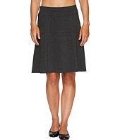 Royal Robbins - Lucerne Ponte Swingy Skirt