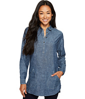 Royal Robbins - Jackson Chambray Tunic