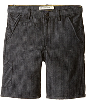 Appaman Kids - Seaside Shorts (Toddler/Little Kids/Big Kids)