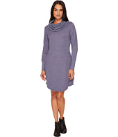 Royal Robbins - Channel Island Dress