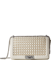 Sam Edelman - Helen Shoulder