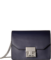 Ivanka Trump - Hopewell Mini Chain Crossbody