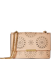 Ivanka Trump - Mara Cocktail Bag