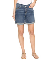 NYDJ - Avery Shorts in Heyburn Wash