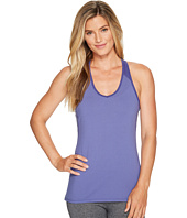 The North Face - Motivation Lite Tank Top