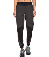 The North Face - Versitas Pants