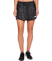 The North Face - Rapida Skirt