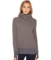 Royal Robbins - Cable Mountain Pullover