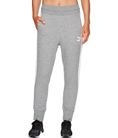 PUMA - Archive Logo T7 Sweatpants