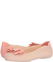 Melissa Shoes - Pump It II