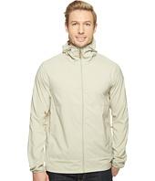 Fjällräven - Abisko Hybrid Breeze Jacket