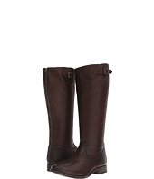 Frye - Pippa Back Zip Tall