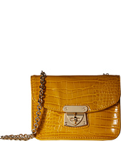 Sam Edelman - Hudson Mini Shoulder