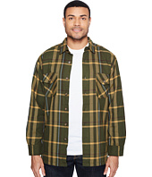 Pendleton - Lakeside Shirt Jacket