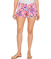 Lilly Pulitzer - Kya Shorts