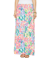 Lilly Pulitzer - Nola Beach Maxi Skirt
